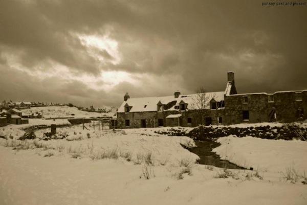 snow-links