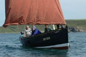 liberty-sail