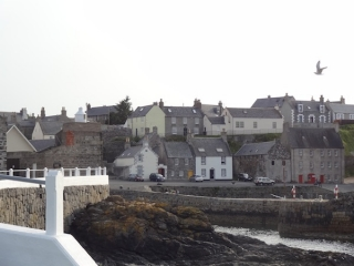 portsoy-old-harbour