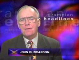 john-duncanson