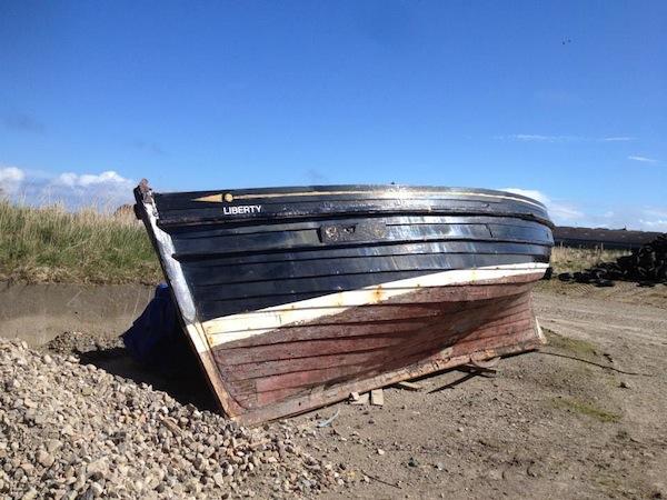 liberty-boat