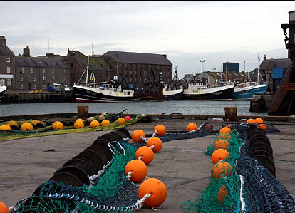 peterhead-harbour