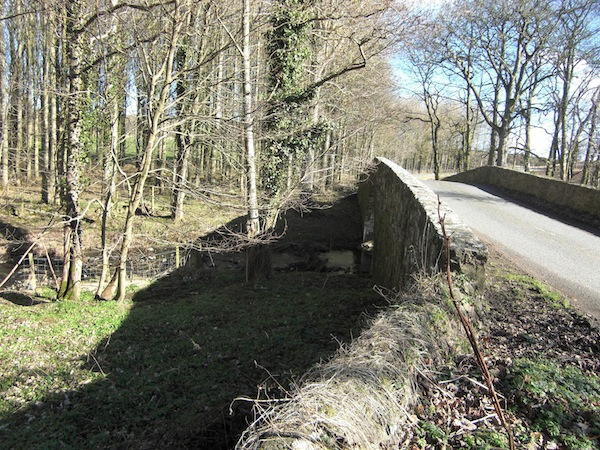 bridge-near-durn-house