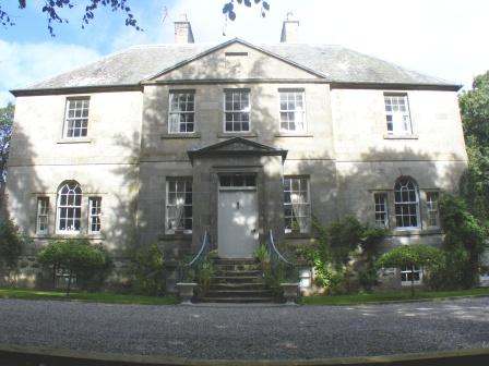 durn_house_front_wide_angle