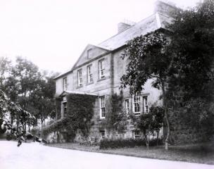 durn-house-bw-1880s