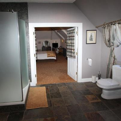 room-durn-house