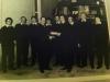 portsoy-firefighters13