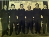 portsoy-firefighters14