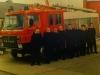 portsoy-firefighters15