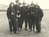 portsoy-firefighters7