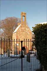 fordyce-auld-kirk