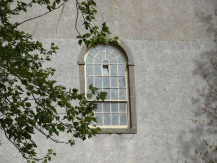 fordyce-church-window