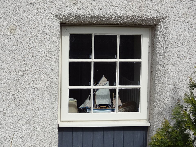 fordyce-ship-in-window