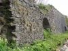 fordyce-ancient-wall