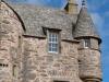 fordyce-castle-corner-shot