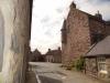 fordyce-castle-corner
