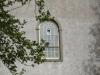 fordyce-church-window