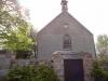 fordyce-church