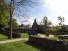 fordyce-jubilee-garden