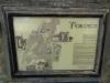 Fordyce-Map