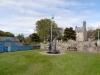 fordyce-near-castle