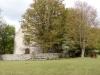 fordyce-rear-of-church