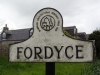 fordyce-sign