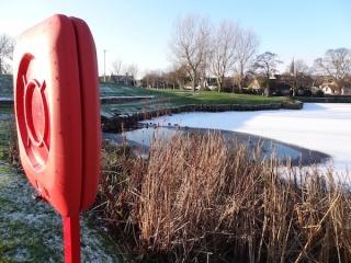 loch-reeds-paulina