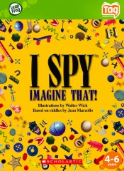 i-spy-book