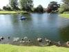 loch-soy-boats-ducks-paulina
