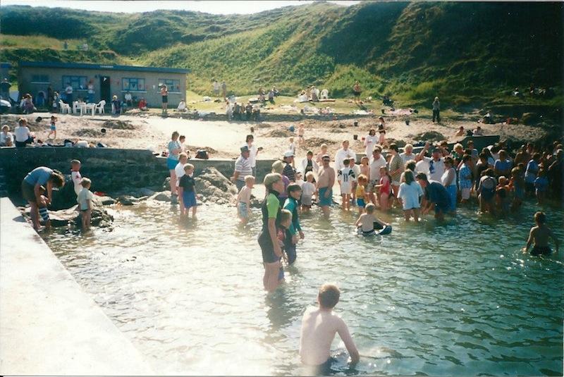 portsoy-swimming-pool
