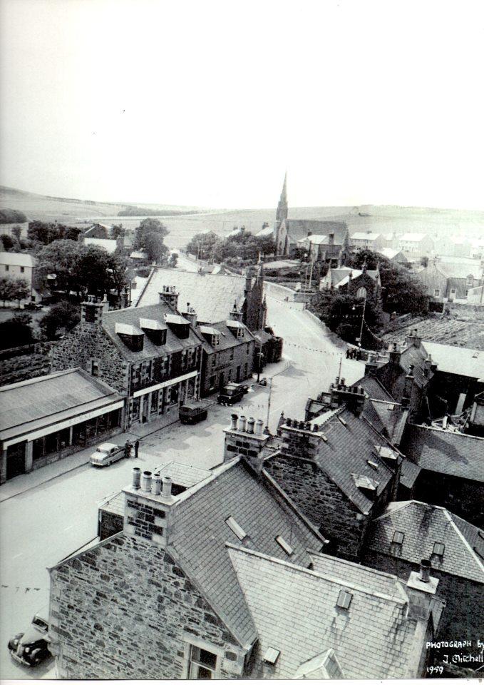 church-1959