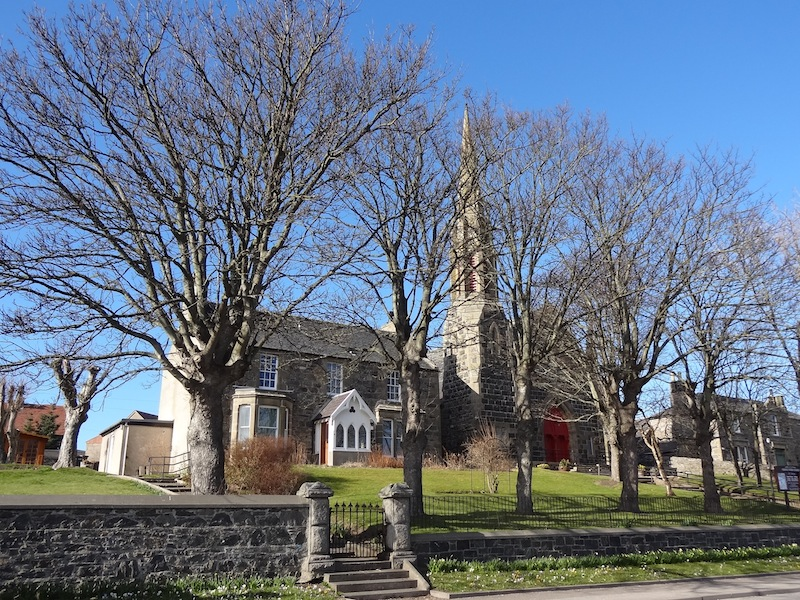 church-and-manse