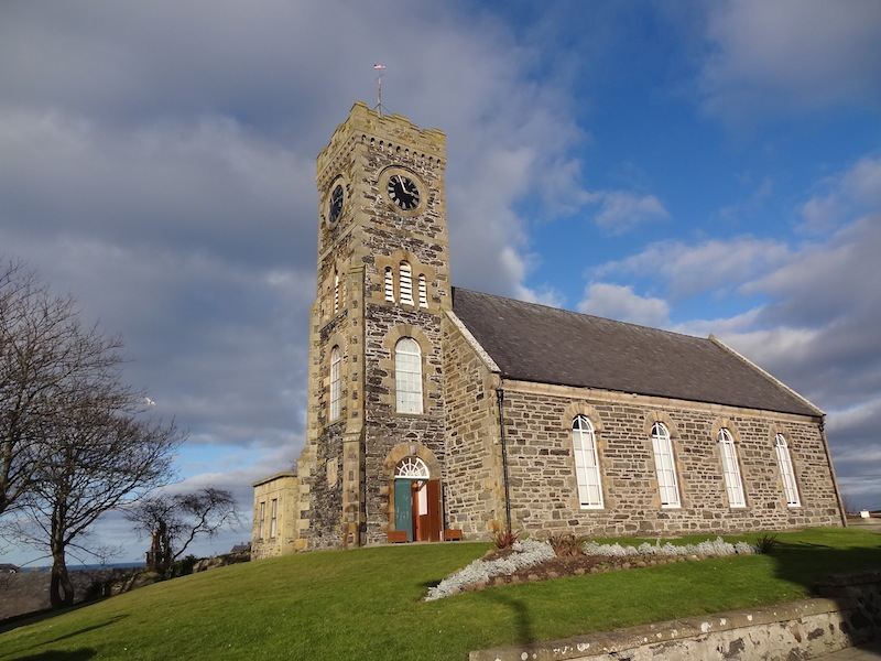 church-hall-february-2013