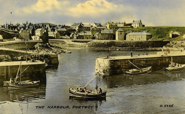 harbours-portsoy-old