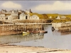 harbour-and-doonie