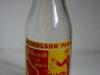 milk-bottle-colour