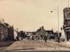 seafield-street-and-church