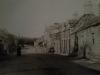 seafield-street