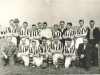 portsoy-football-teams-10
