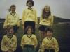 portsoy-football-teams-11