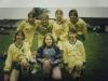 portsoy-football-teams-12
