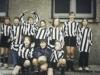 portsoy-football-teams-13