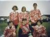 portsoy-football-teams-14