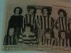 portsoy-football-teams-16