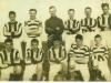portsoy-football-teams-17