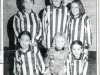 portsoy-football-teams-18
