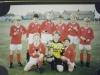 portsoy-football-teams-19
