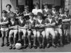 portsoy-football-teams-2