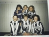 portsoy-football-teams-20